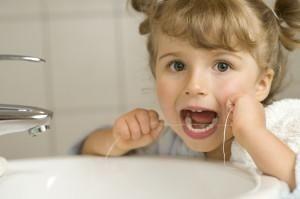 Schenectady NY Pediatric Dentist | 5 Fun Teeth Facts